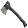 Messen & tools