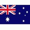 Australie / Oceanië