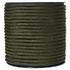 1 meter touw op rol
