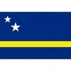 Curacaouse vlag