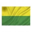 Haagse vlag