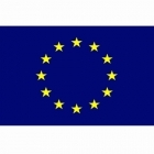 Europeese vlag