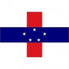Antiliaanse vlag
