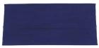 Multifunctionele sjaal blauw