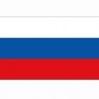 Russische federatie vlag ( GOS)