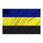 Gelderse vlag