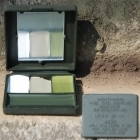 Camo make-up US orig.