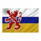 Limburgse vlag